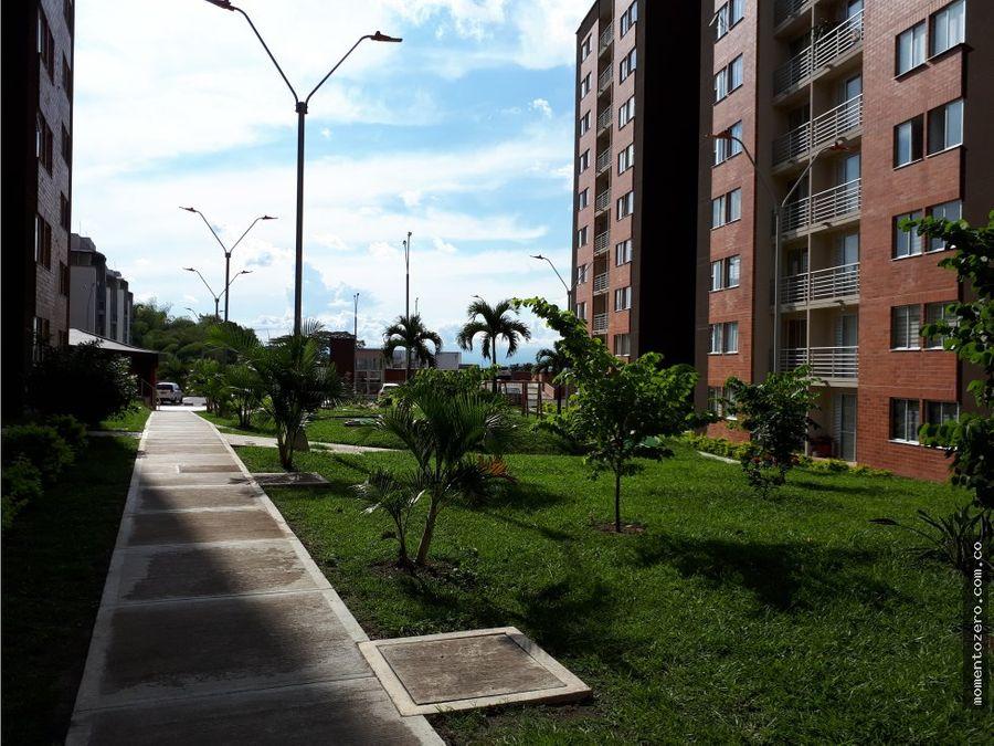 venta apartamento nuevo en san silvestre pereira