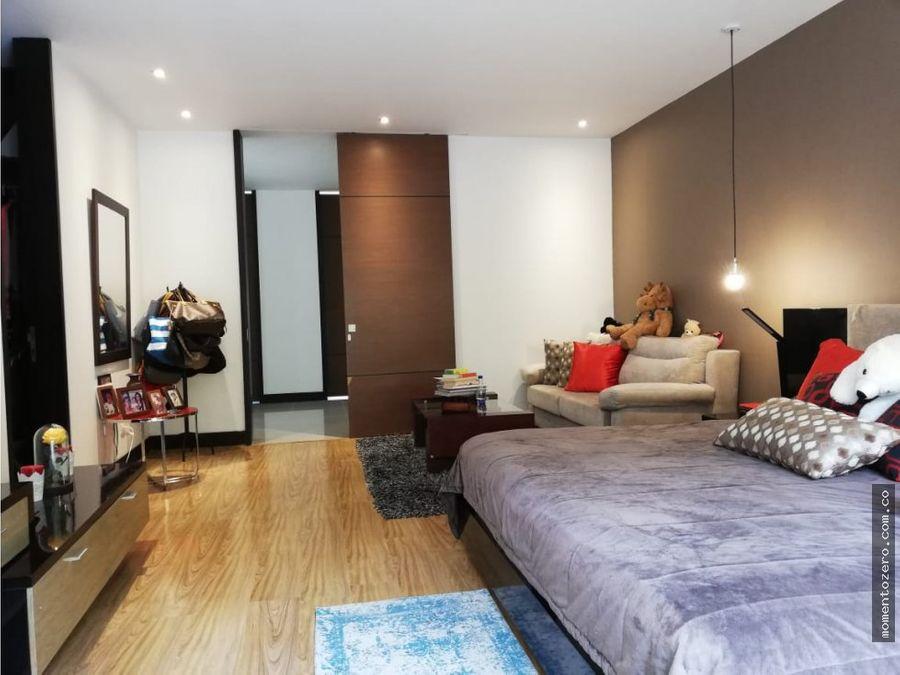 venta apartamento en pereira pinares