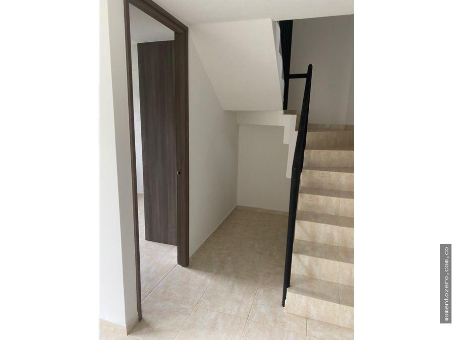 venta amplia casa nueva frailes dosquebradas posibilidad ampliacion