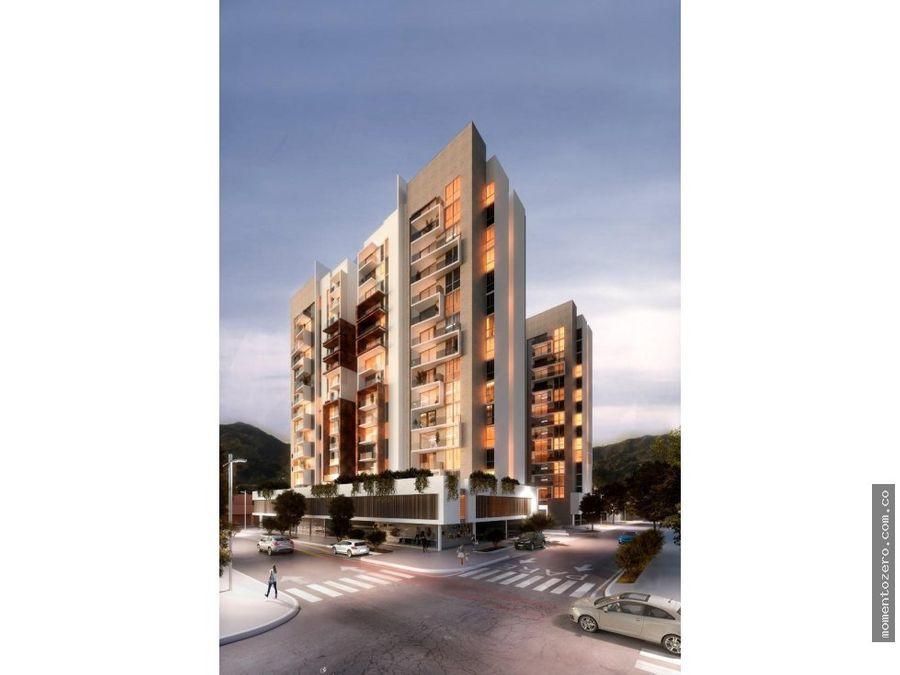 venta apartamentos sector la popa dosquebradas