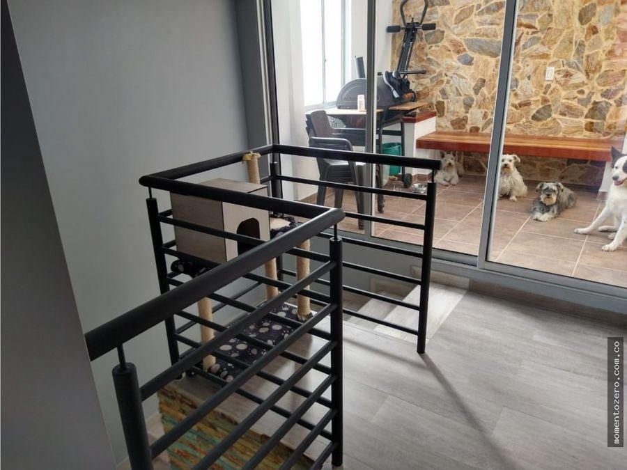 venta casa duplex cerritos galicia pereira