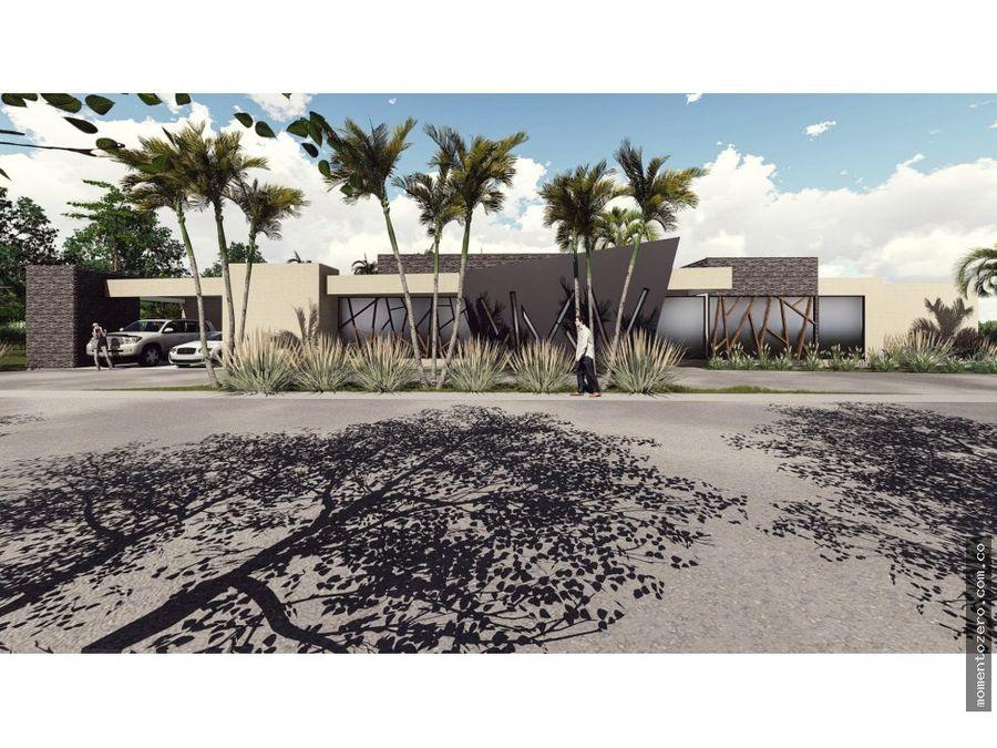 venta casa condominio en malabar cerritos pereira