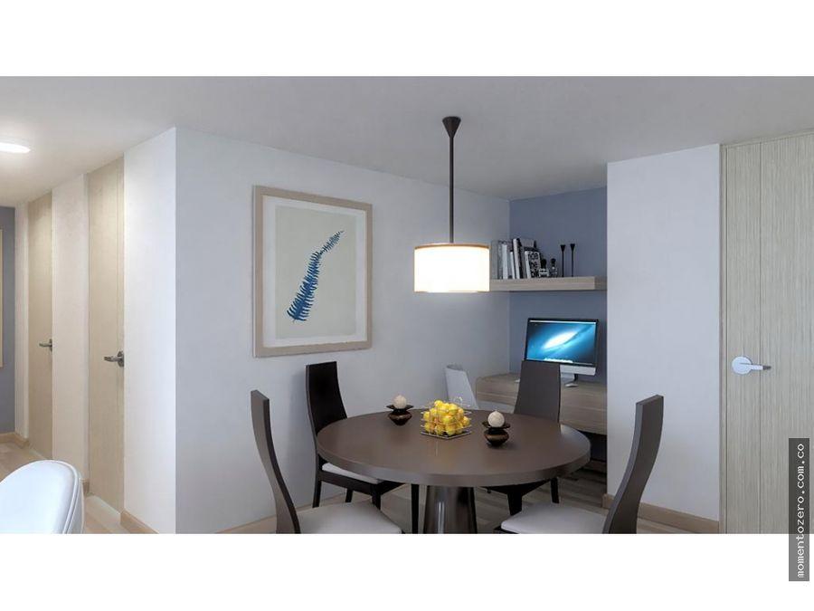 venta derechos apartamentos sierra viento pereira