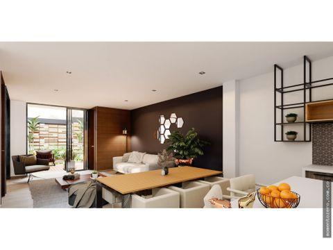 venta hermosa casa proyecto cerritos pereira