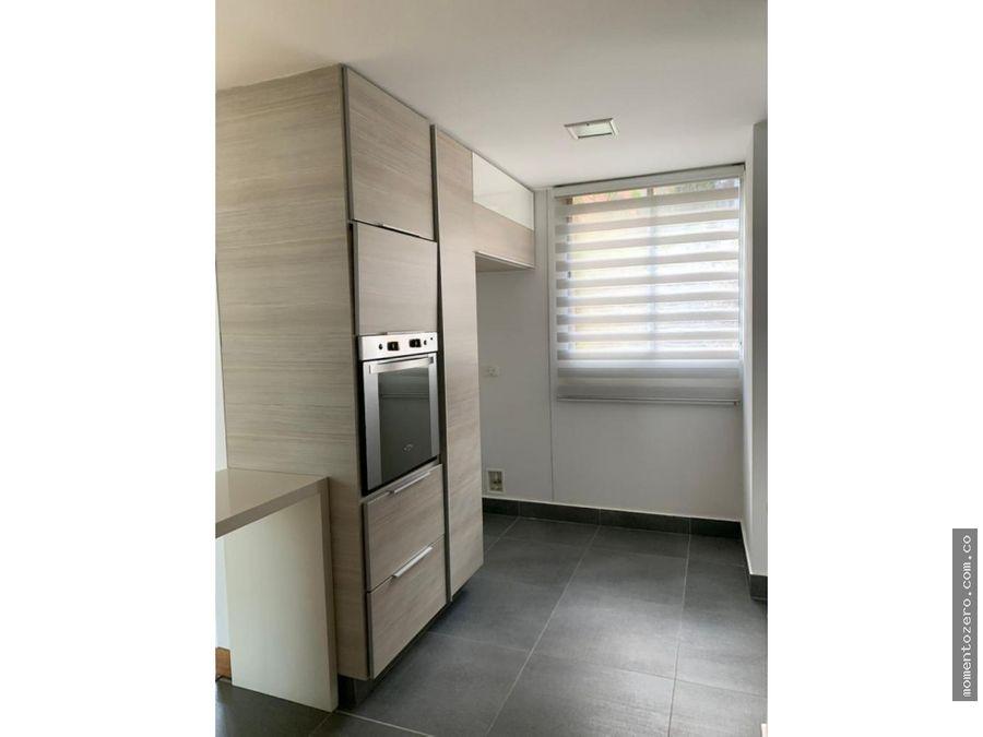 venta apartamento amplio en tacaragua pinares pereira