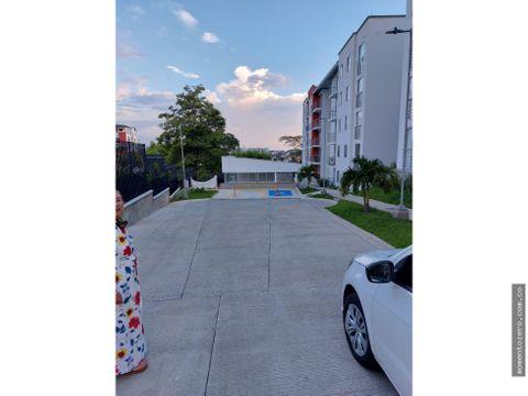 venta apartamento nuevo espectacular