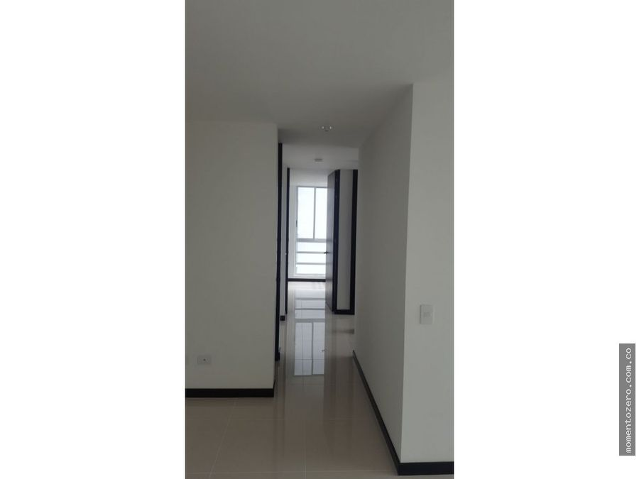 venta apartamento en pereira sector cerritos