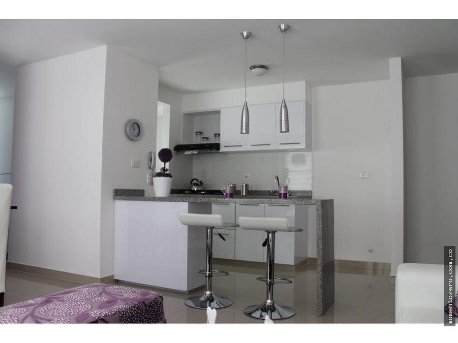 venta apartamento cerca a villa olimpica pereira