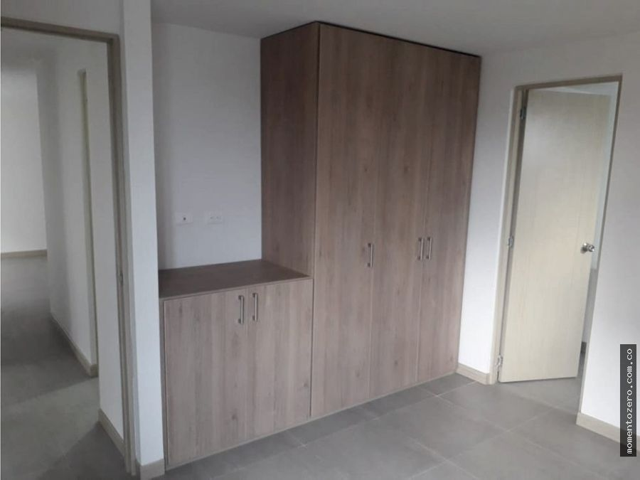 venta apartamento san silvestre pereira