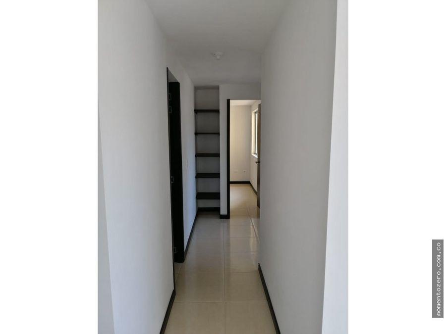 venta apartamento nuevo en cerritos pereira