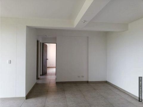 venta apartamento sector cerritos pereira