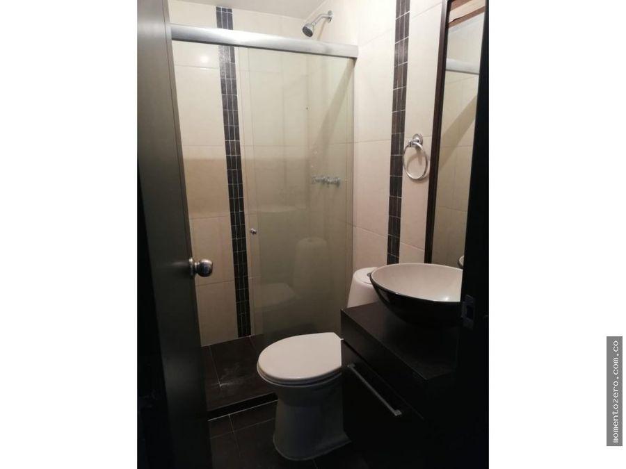 venta apartamento via altagracia pereia