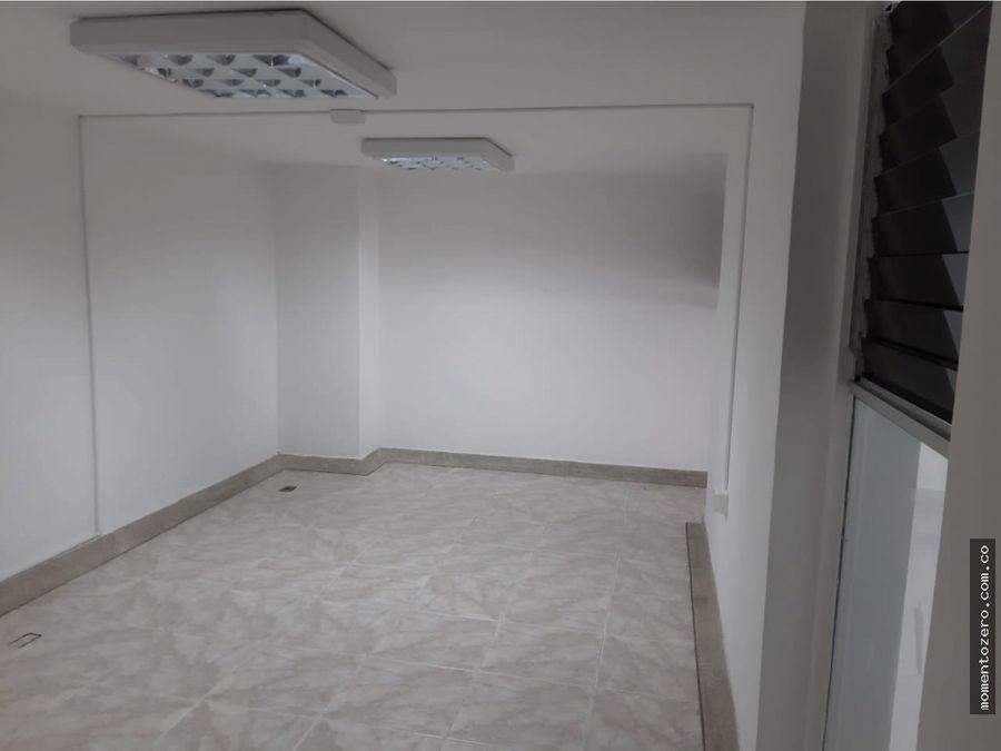 venta oficinas o consultorios calle 14 pereira 270 m2