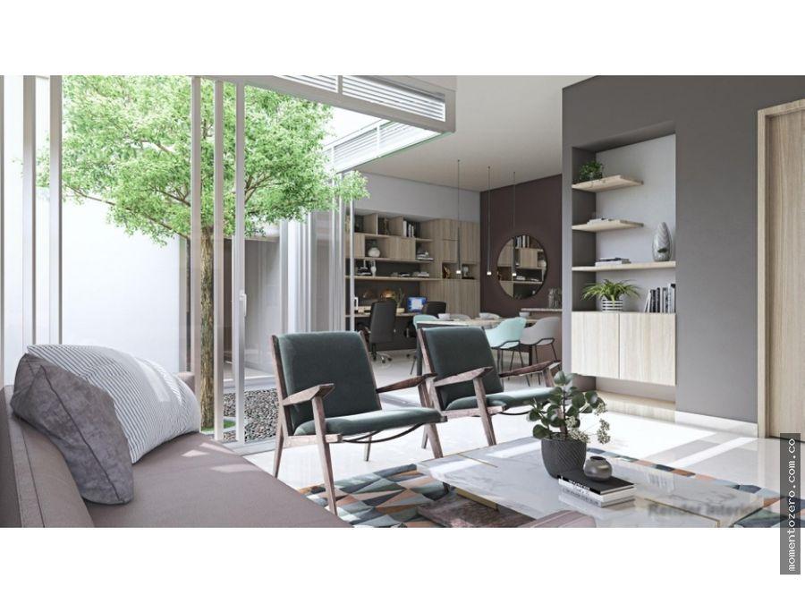 casa esquinera pereira sobre planos 1 nivel con 2 parqueaderos