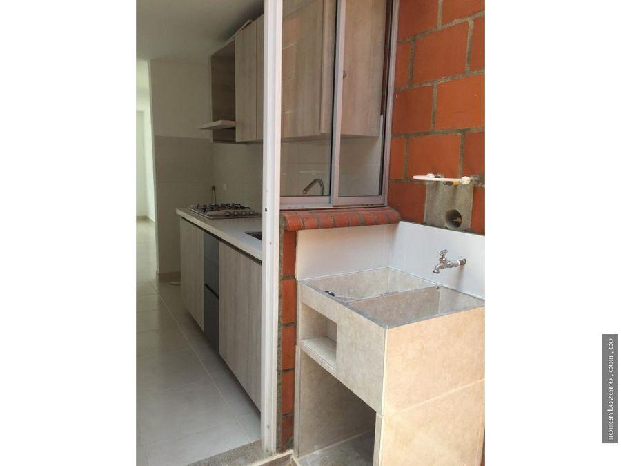 venta casa esquinera pereira totalmente terminada