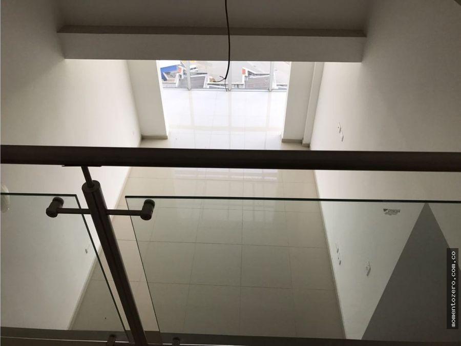 venta penthouse duplex dosquebradas