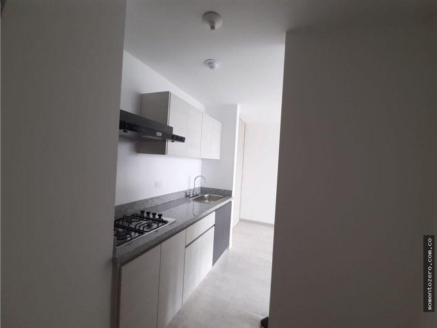 venta apartamento barrio maraya pereira