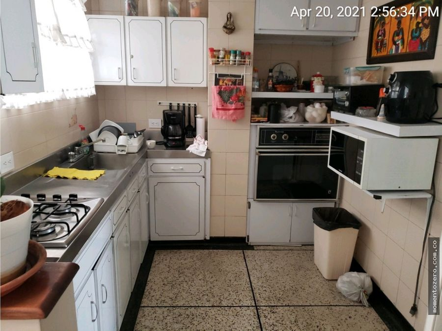 venta amplio apartamento pinares pereira