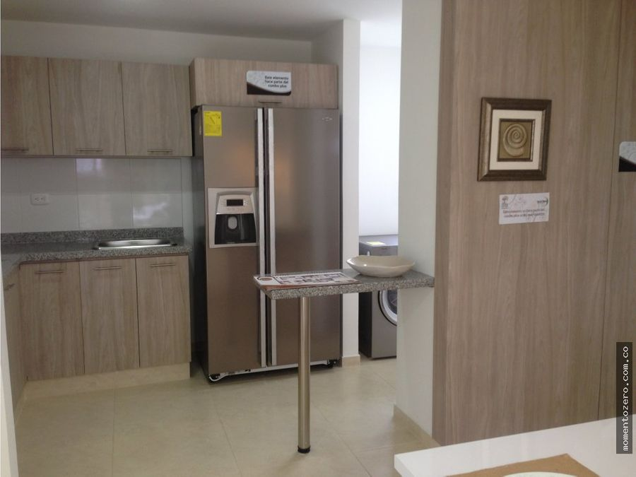 venta apartamentos servientrega dosquebradas