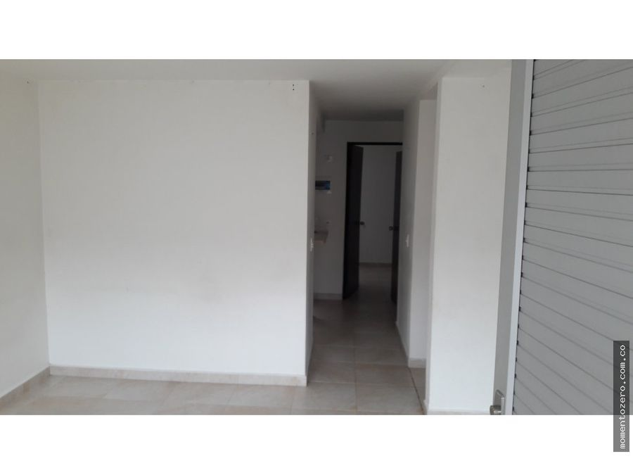 venta casa de 4 habitaciones en conjunto dosquebradas