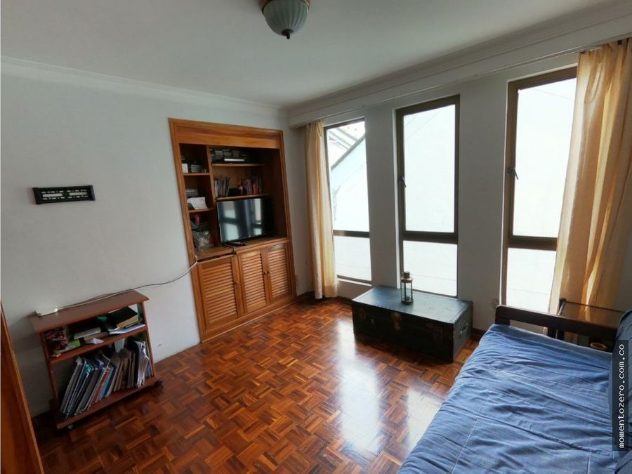 amplio y hermoso apartamento en pinares pereira