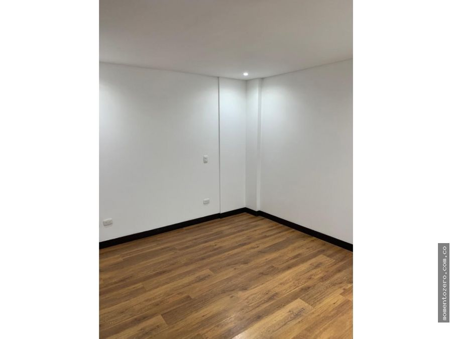 venta espectacular casa super precio pinares pereira