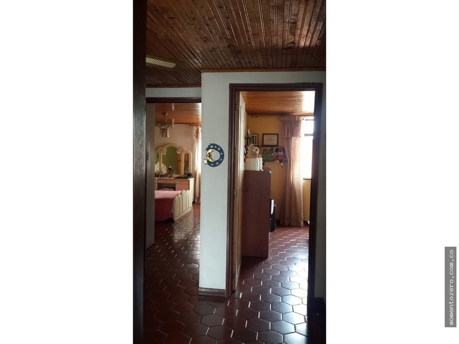 venta casa sector centro pereira