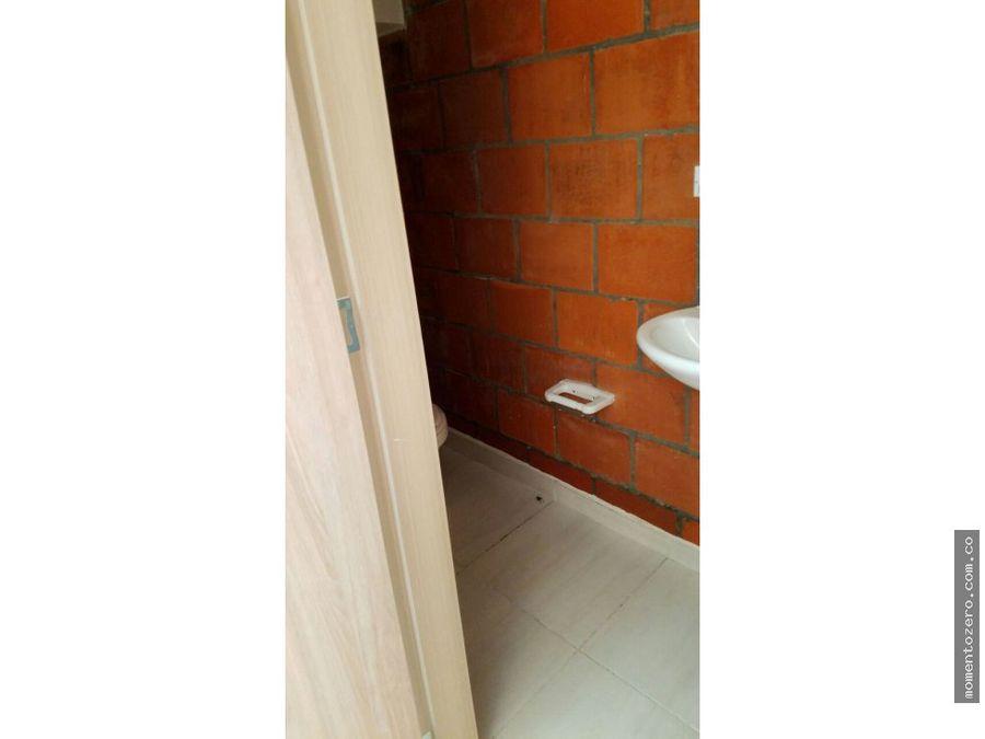 venta derecho proyecto nuevo casa en dosquebradas