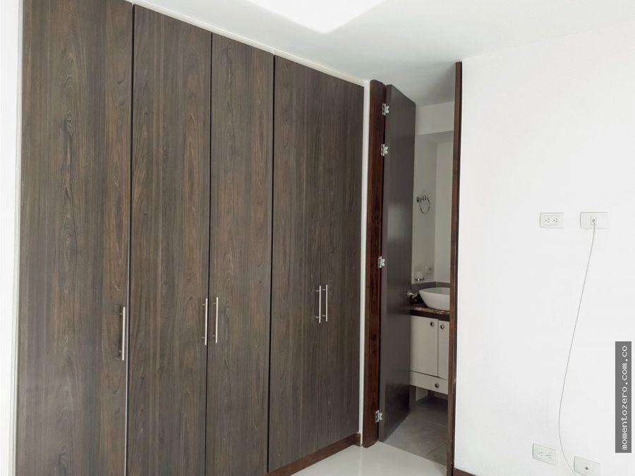 apartamento tangara cerritos pereira