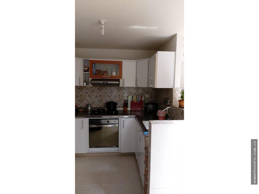venta casa en pueblito cafetero pereira risaralda