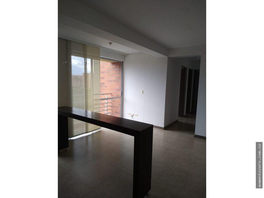 venta apartamento conjunto cerrado avenida sur pereira