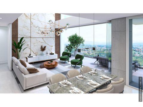 venta exclusivo penthouse en pereira