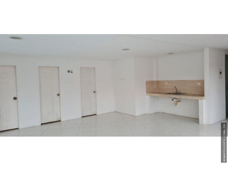 venta amplio apartamento galicia cerritos pereira