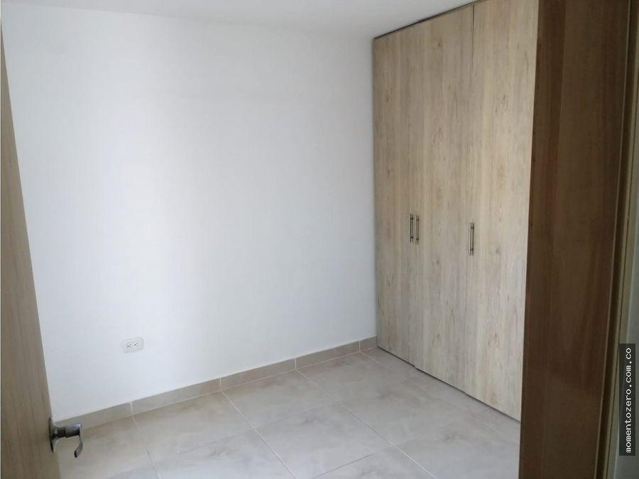 venta proyecto casas cerritos pereira