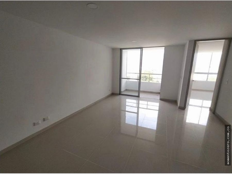 venta apartamento de 2 habitaciones en la pradera dosquebradas