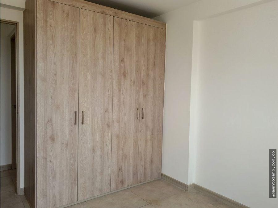 apartamento en venta cerritos pereira