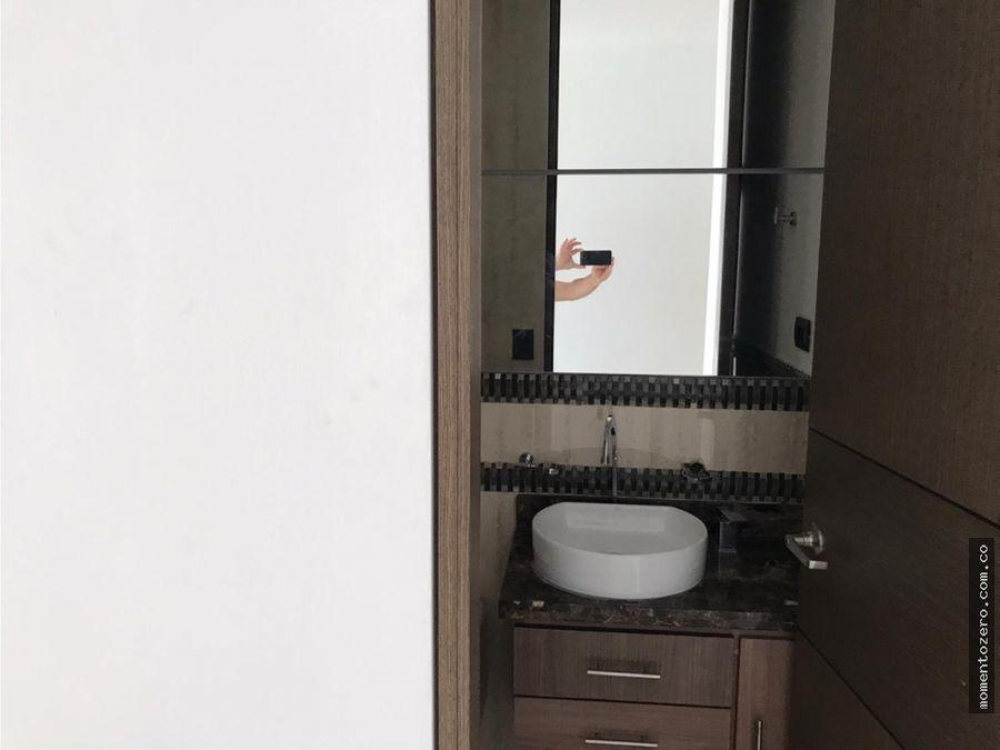 venta espectacular penthouse pinares pereira