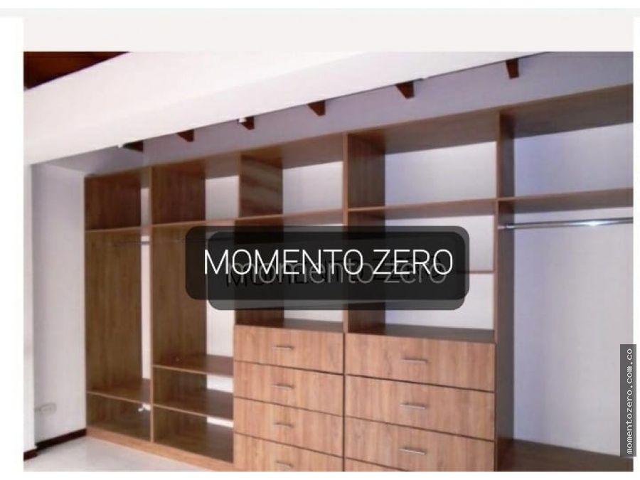venta hermoso casa excelente sector de pereira
