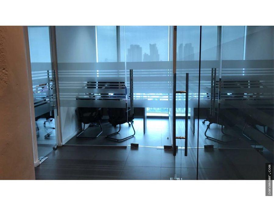 oficinas en venta en torre oceania