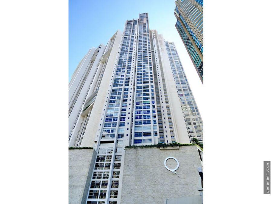 q tower en alquiler con linea blanca