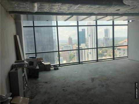 oficina en towerbank