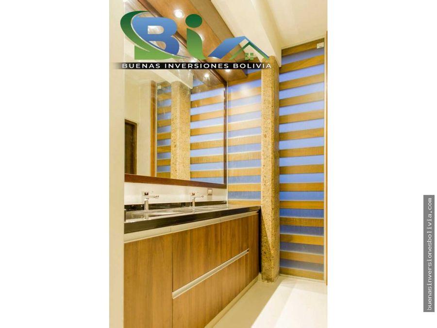 casa nueva minimalista av ecologica linde