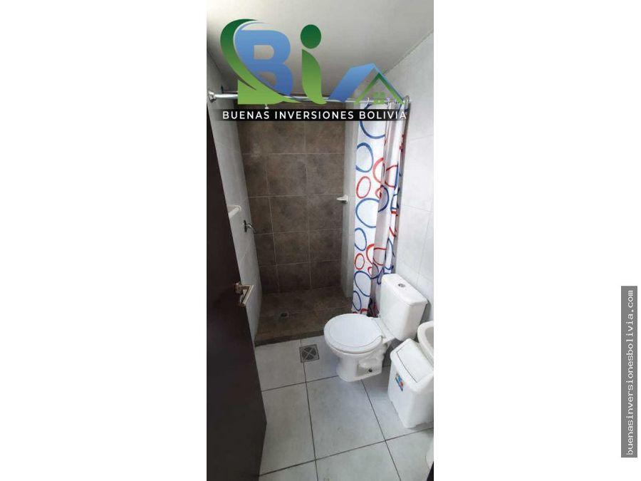 bs1900 monoambiente amoblado expensas recoleta