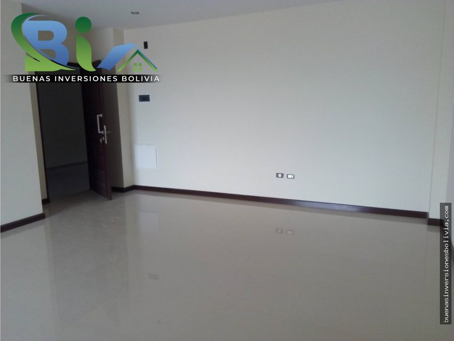 us 73900 departamento garaje 412 zona quintanilla