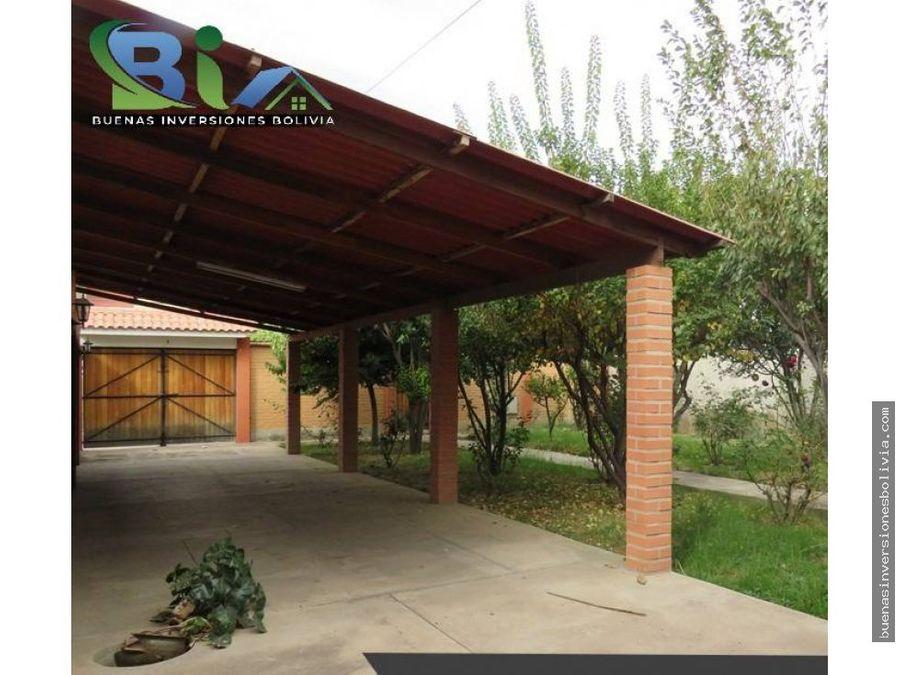 us 305000 casa prox plaza demetrio canelas