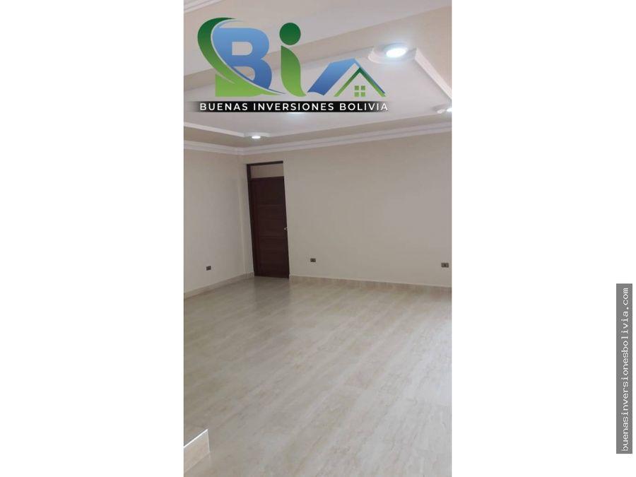 us179000 casa 3 suites estudio prox av beijing circunvalacion