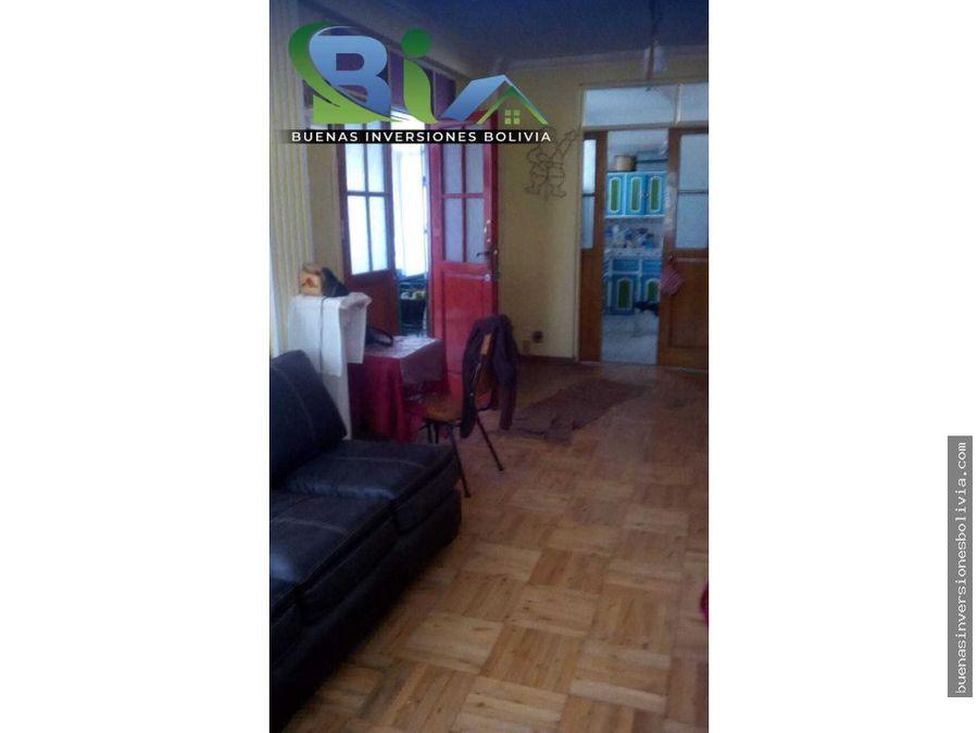 us139000 casa precio de lote prox estadium