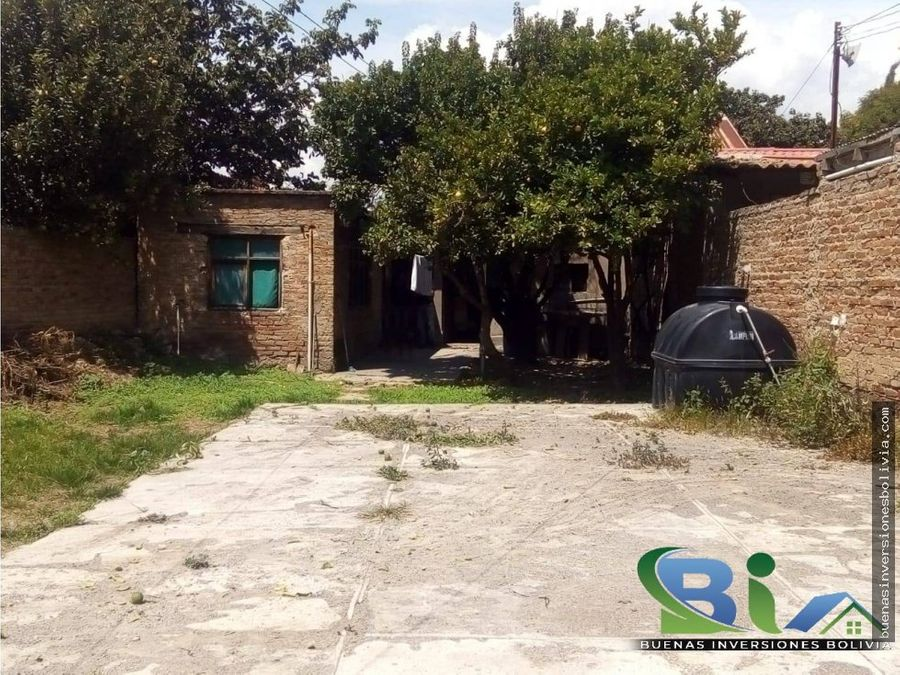 us374295 casa comercial esq av capitan ustariz