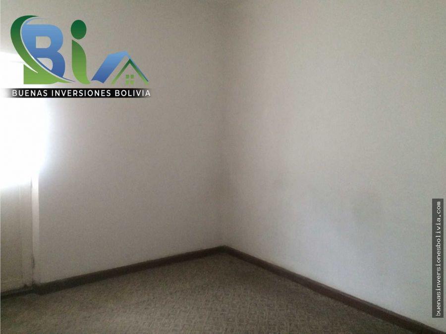 us21000 anticretico casa indep 6 cuartos prox univalle tiquipaya