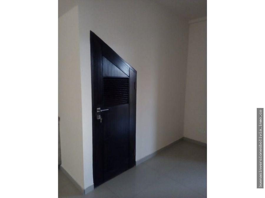 us156000 casa nueva av circunvalacion este